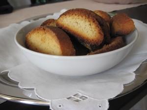 biscottatura