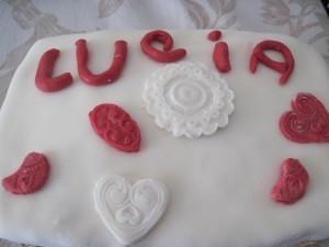 torta 4/4 e pdz