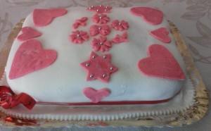 torta pdz