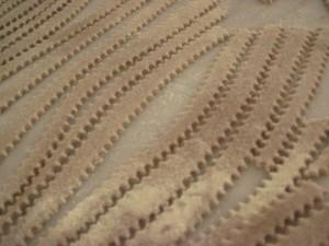 pasta di grano saraceno